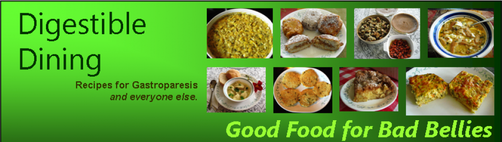 Diet Meal Plans Low Calorie